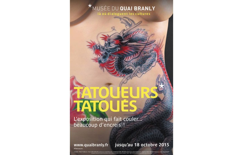 tatoueurs-tatoues-affiche