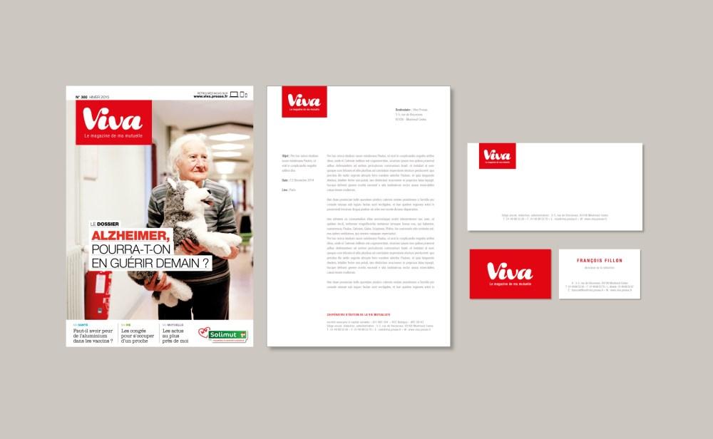 viva-charte-graphique-magazine-presse