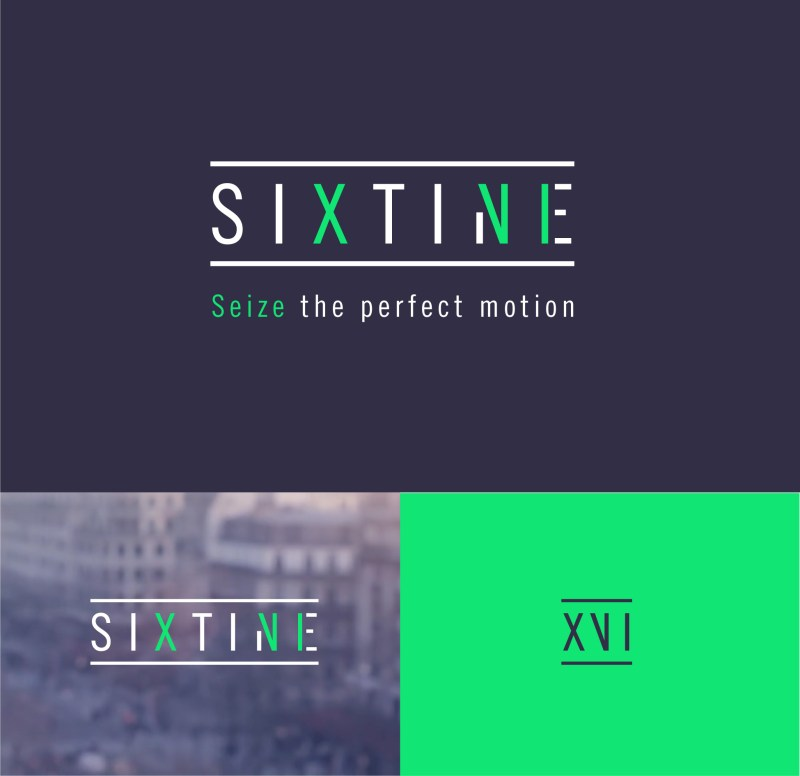 behance-logo-studio-video-sixtine