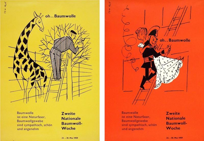 hph_Baumwolle-poster-vintage-hans-peter-hort