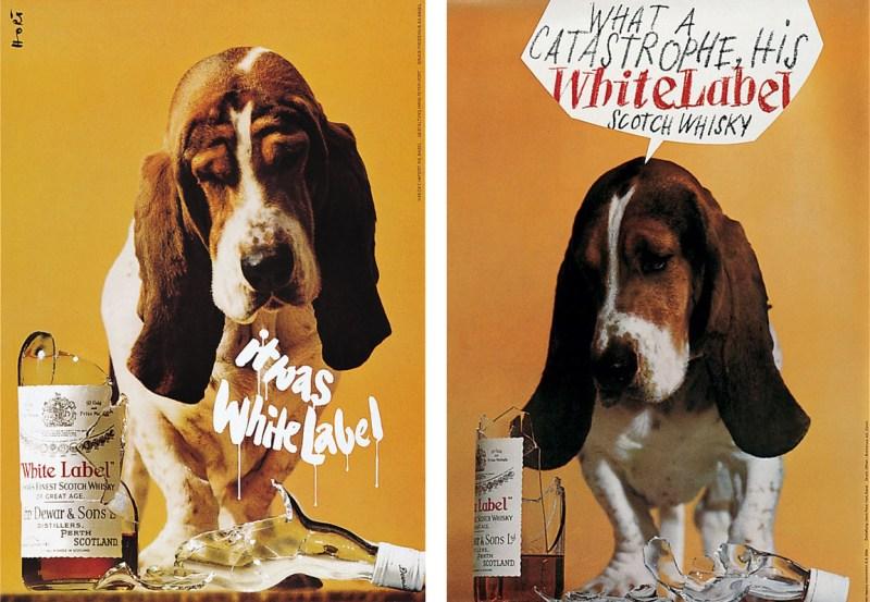 hph_bally-whitelabel-poster-vintage-hans-peter-hort