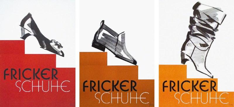 hph_illustration-fricker-schuhe-poster-vintage-hans-peter-hort