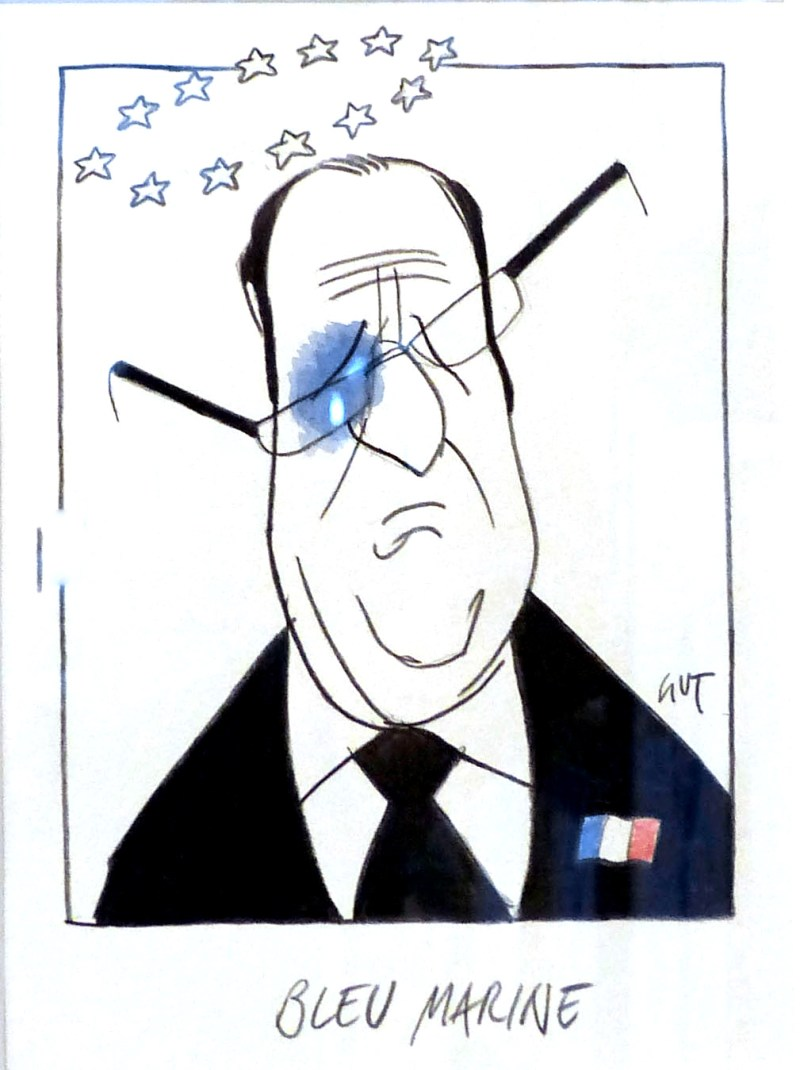 hollande-bleu-marine