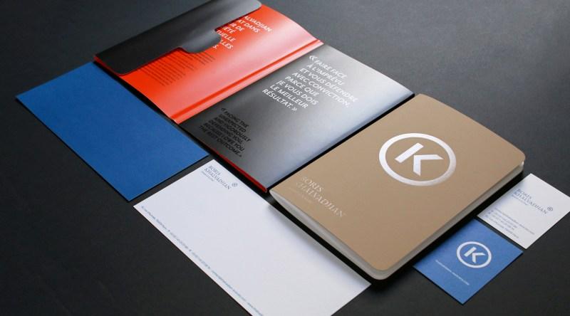 notebook_card_leaflet_Khalvadjian