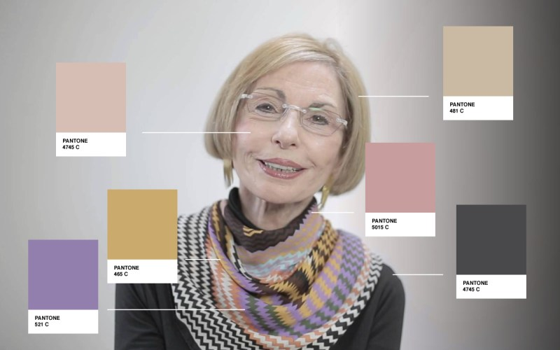 _Leatrice-Eiseman-pantone-guru