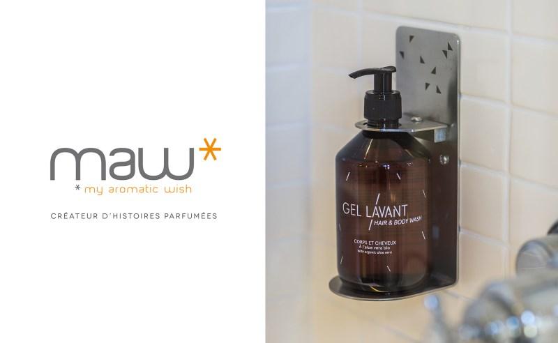 maw_fontevraud_parfum