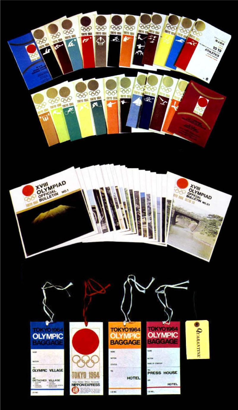 charte-graphique-tokyo-164-olympique