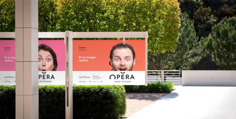 14-publicite-saison-opera-saint-etienne-sourire-portrait
