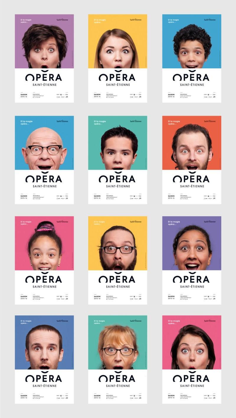16-affiches-saison-opera-visages