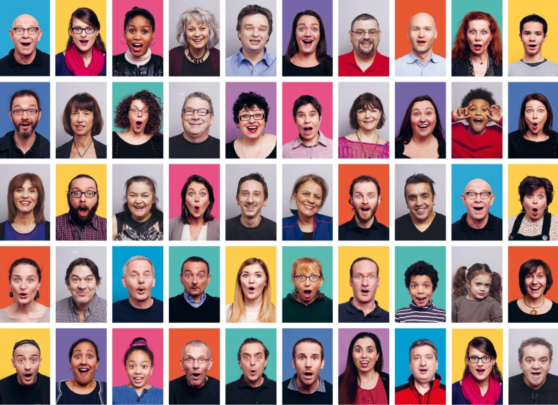 17-portraits-personnel-photo-opera-saint-etienne