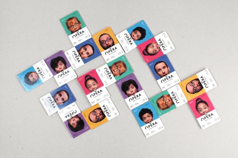 30-z-card-opera-colorfull
