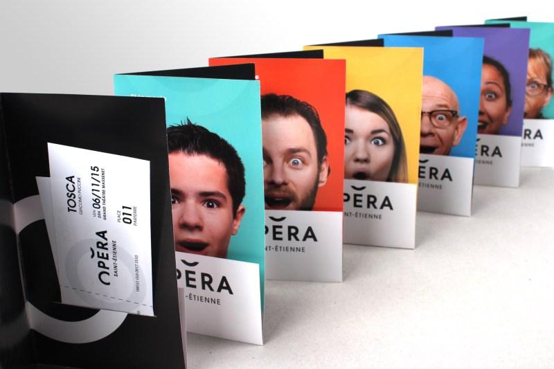 37-prochettes-billets-opera