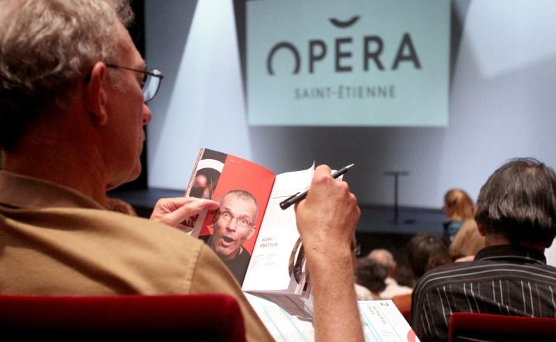 public-brochure-annuel-opera-saint-etienne-IMG_1615