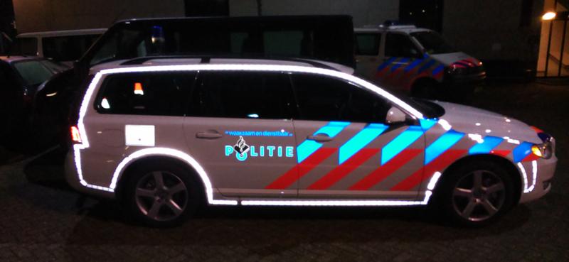 stripe-police