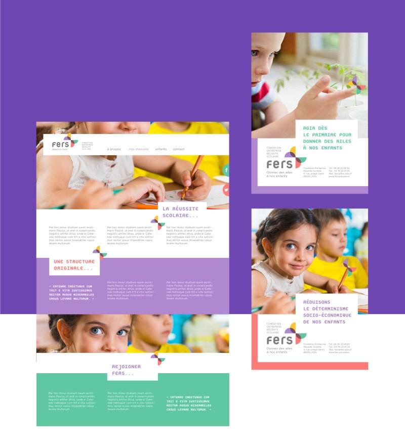 design-web-plaquettes