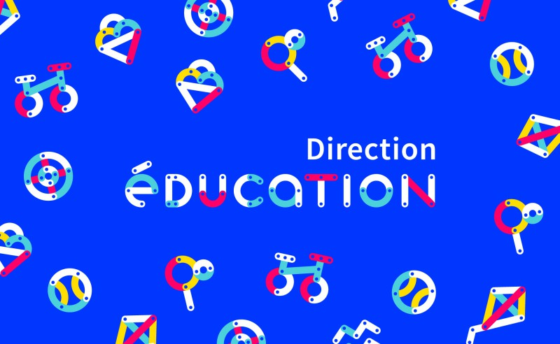 0-identite-chalon-eductation