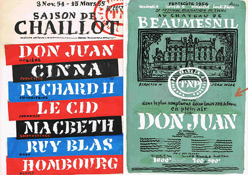 Marcel-Jacno-esquisse-TNP-1954-1955
