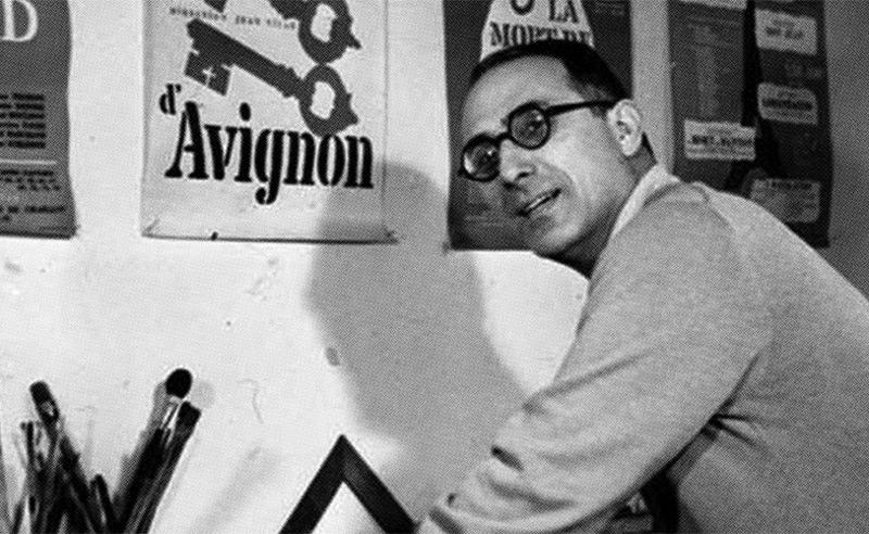 Marcel-Jacno-portrait-typographe