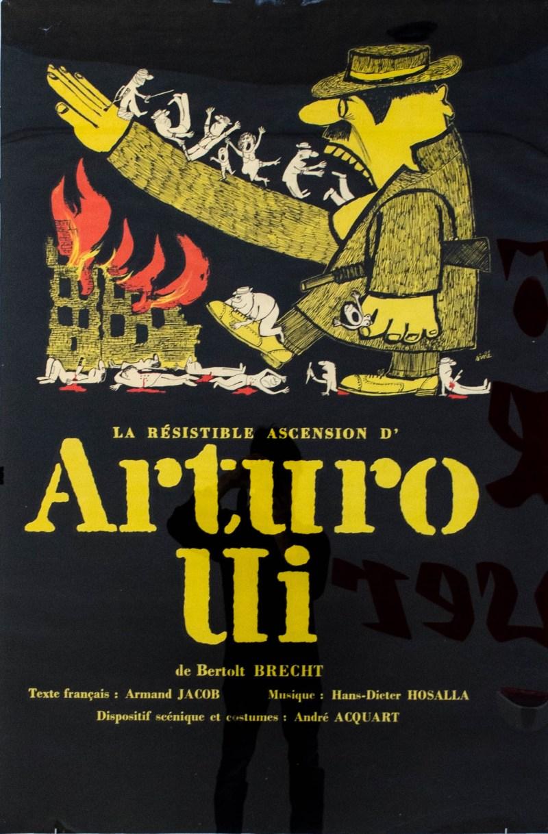 arturo-hui-jacno