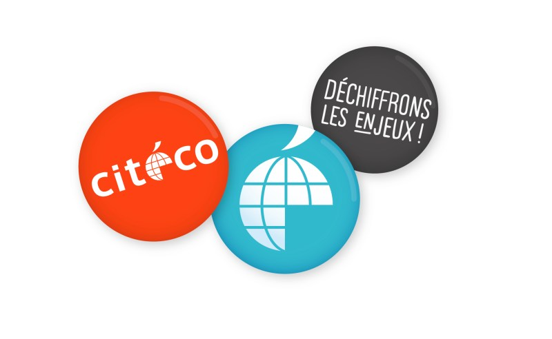 citeco_badges-23