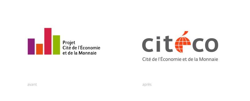 logo_citeco_avant_apres-02