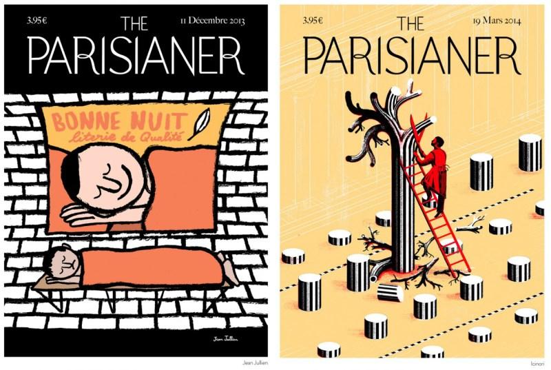 parisianer-06