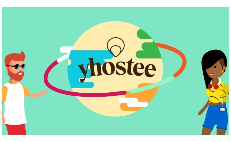 Yhostee_UK_HD_071215 (0-00-47-10)
