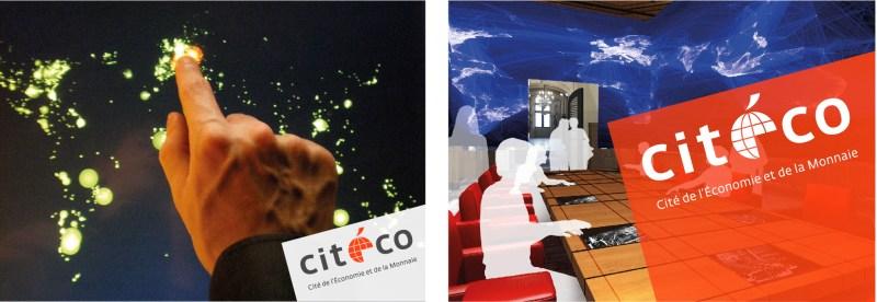 citeco_logo_bandeau_packshot-28