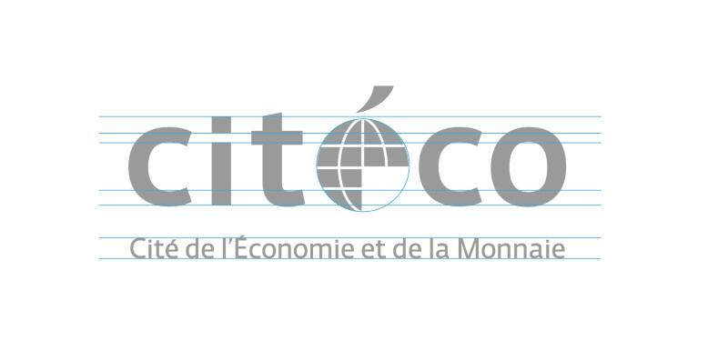 citeco_logo_compo-27
