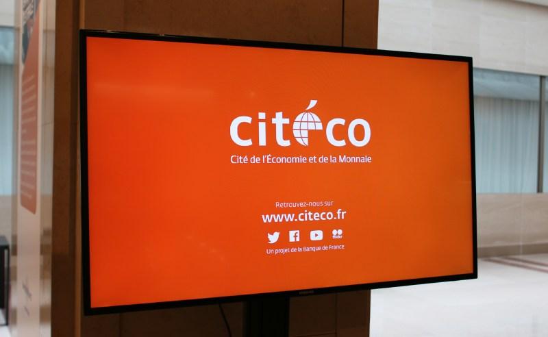 logo_citeco_screen_orange