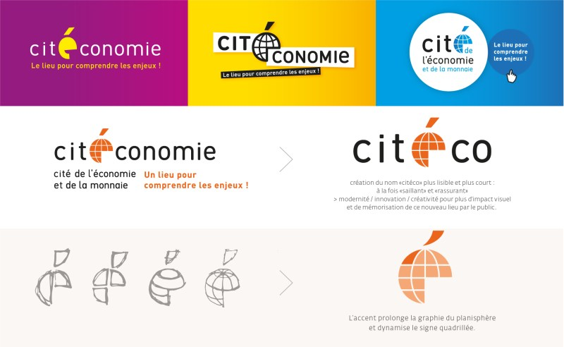 researches_sketches_logo_citeco-01
