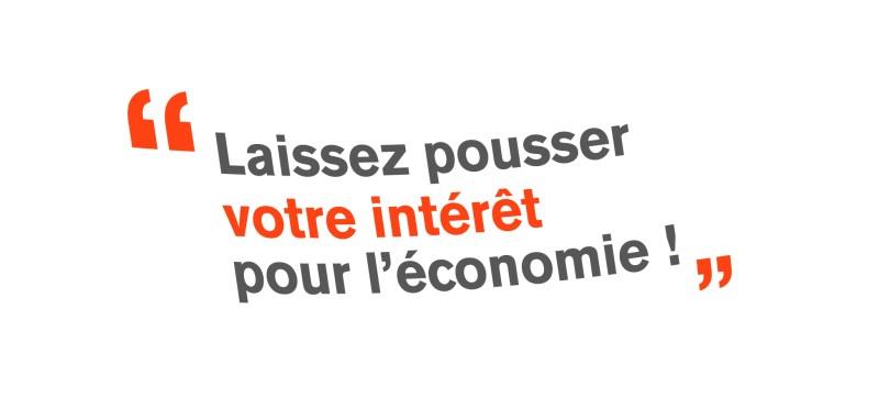 slogan_publicitaire_citeco-12