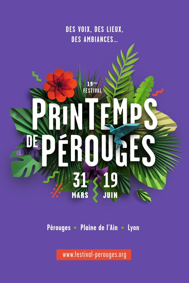 08-perouges-2015-poster-paper-craft-design