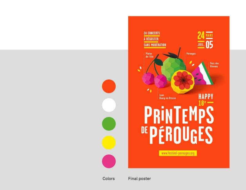 10-perouges-2014-web