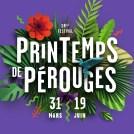 affiche-festival-perouges-jungle-papier