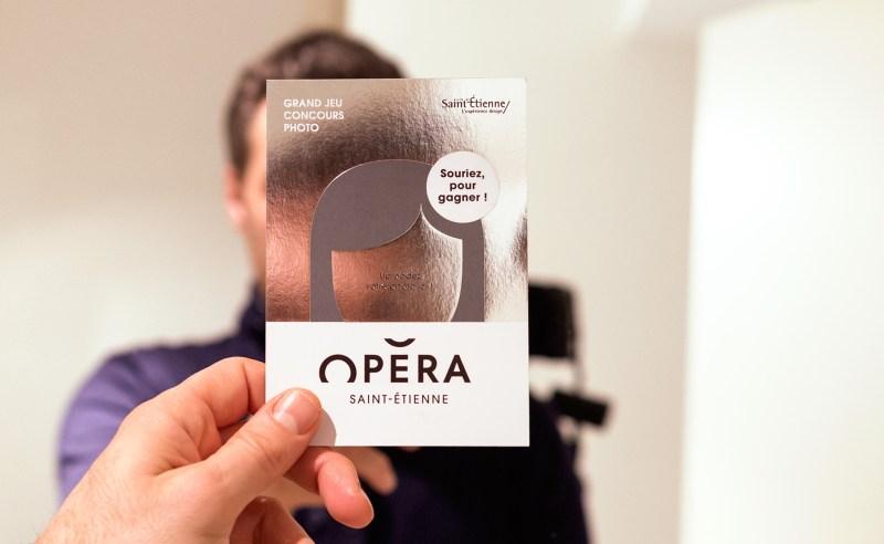 carte-jeu-concours-opera-reflet