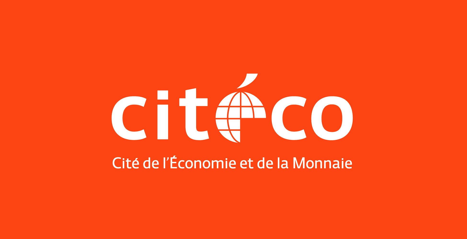 citeco_brand_design-08