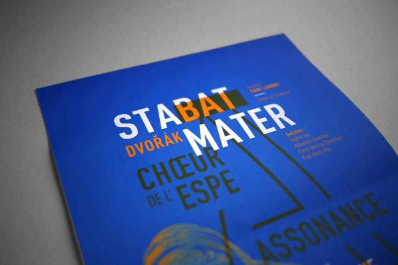concert-stabat-mater-titre-affiche
