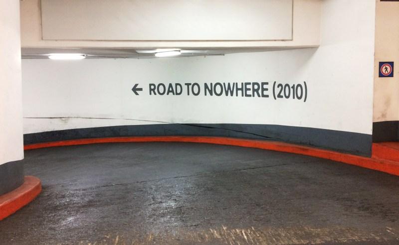 Road-to-nowherre-2010