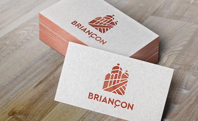 carte-visite-briancon-branding-territorial