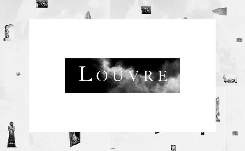 grapus-pierre-bernard-logo-louvre