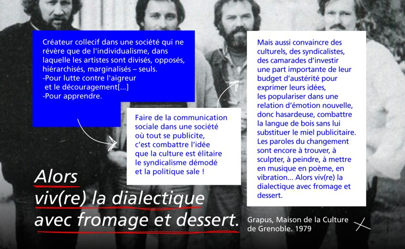 grapus-texte-1979