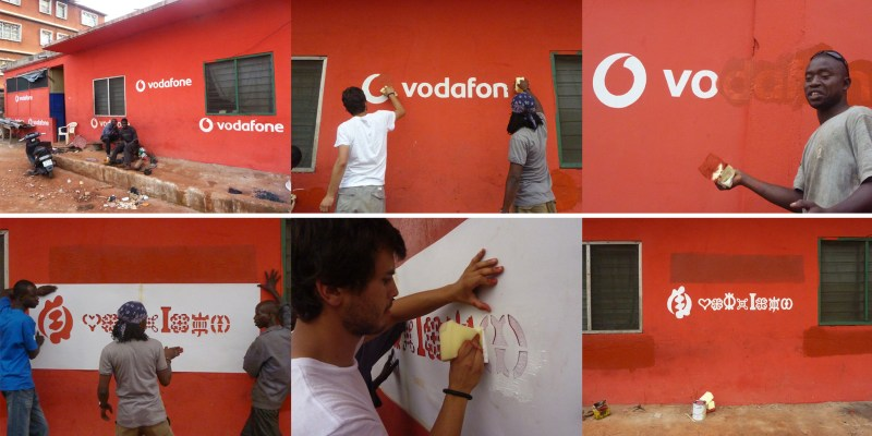 repainted_the_red_vodafone