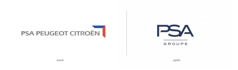 GroupePSA_peugeot_citroen_nouveau_logo