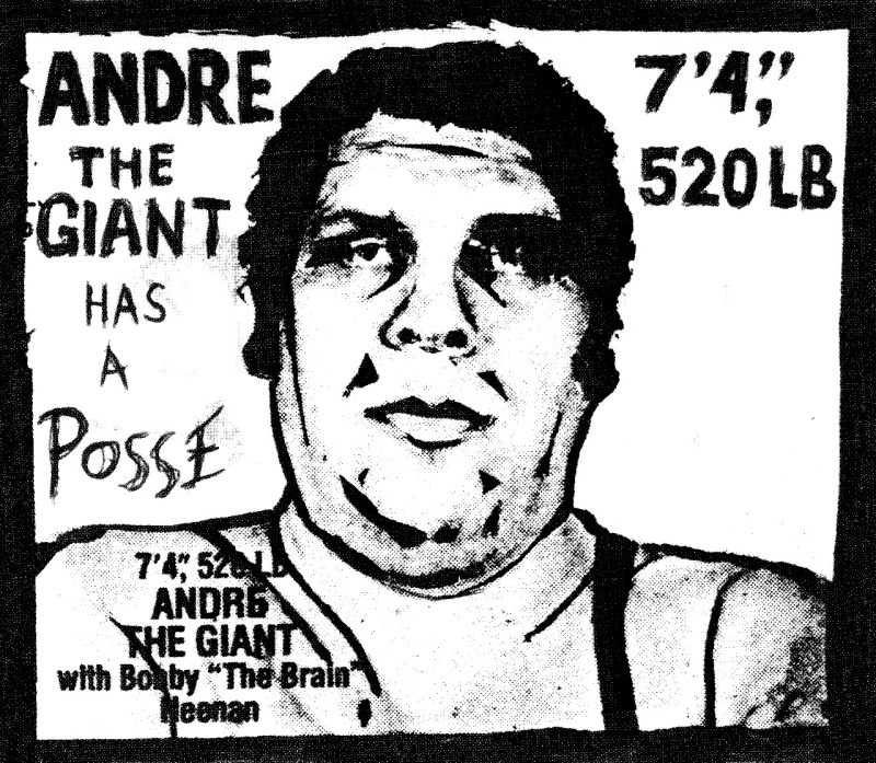 andre-the-giant-had-a-passe