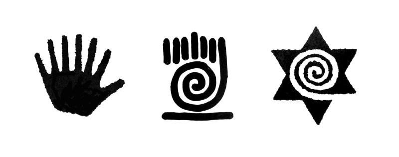 recherches_spirale_main_musee_judaisme_apeloig