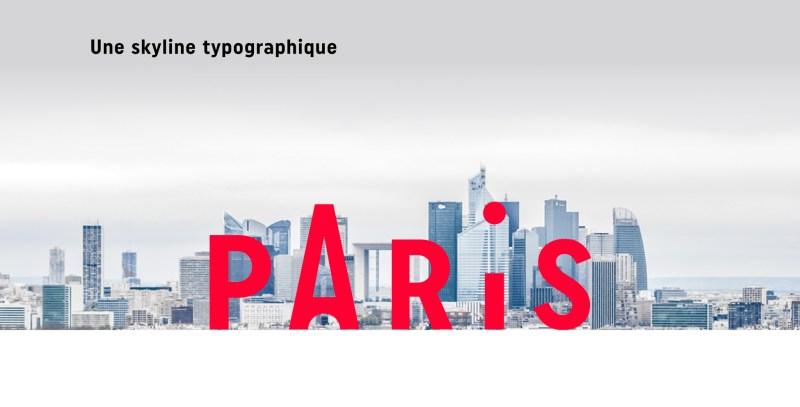 A-06-skyline-paris-typography-logo