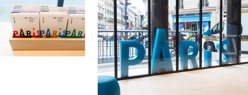C-02-boutique-office-tourisme-paris-pyramide-interieur
