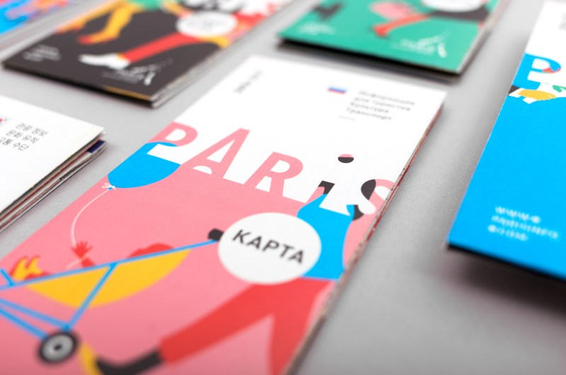 D-04-paris-map-design-detail