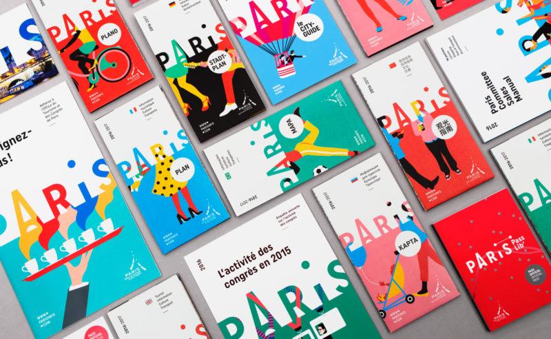 D-06-paris-charte-graphique-vue-ensemble